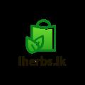 BaS Client Logos (1)