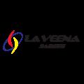 Laveena Sarees