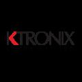 Ktronix